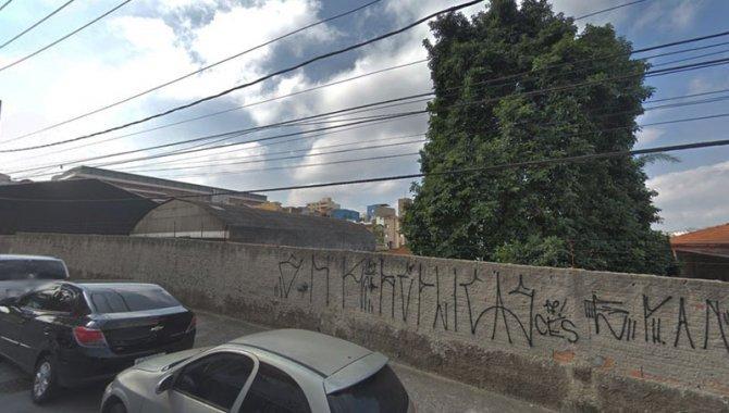Foto - Parte Ideal sobre Terreno 939 m² - Assunção - São Bernardo do Campo - SP - [6]