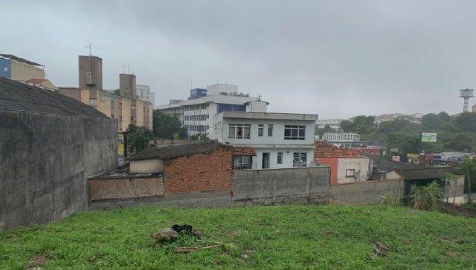 Foto - Parte Ideal sobre Terreno 939 m² - Assunção - São Bernardo do Campo - SP - [2]