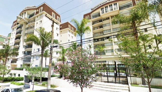 Foto - Apartamento 45 m² - Santo Amaro - São Paulo - SP - [2]