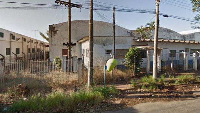 Foto - Imóvel Industrial 3.100 m² - Parque Industrial - Araçatuba - SP - [3]