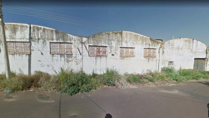 Foto - Imóvel Industrial 3.100 m² - Parque Industrial - Araçatuba - SP - [4]