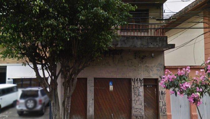 Foto - Casa 395 m² - Ipiranga - São Paulo - SP - [1]