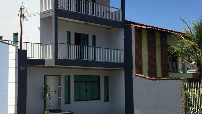 Foto - Casa 415 m² - Parque Espacial - São Bernardo do Campo - SP - [1]