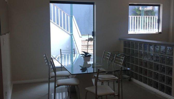 Foto - Casa 415 m² - Parque Espacial - São Bernardo do Campo - SP - [6]