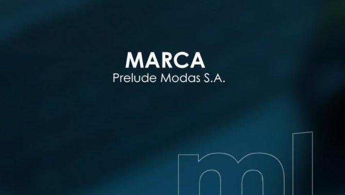 Foto - Marca Prelude - [1]