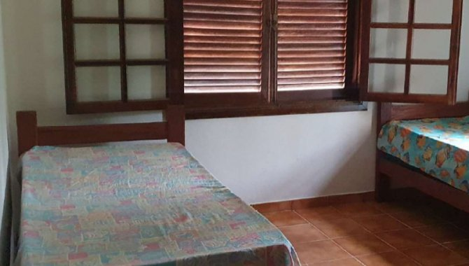 Foto - Casa e Terreno 664 m² - Lagoinha - Ubatuba - SP - [6]