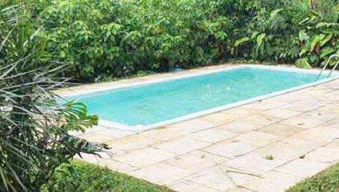 Foto - Casa e Terreno 664 m² - Lagoinha - Ubatuba - SP - [3]