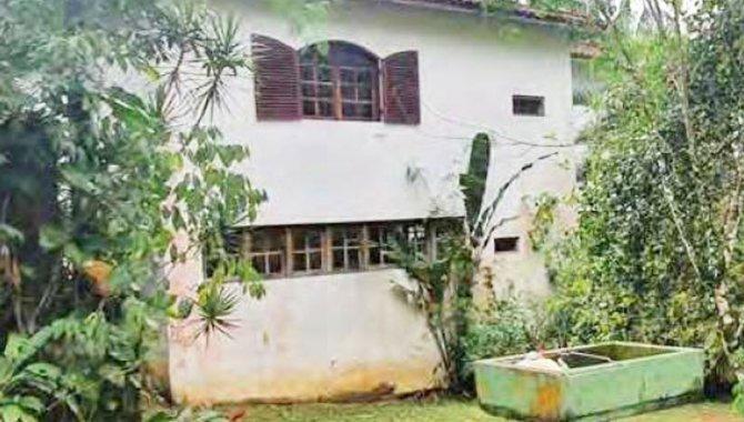Foto - Casa e Terreno 664 m² - Lagoinha - Ubatuba - SP - [2]