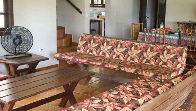 Foto - Casa e Terreno 664 m² - Lagoinha - Ubatuba - SP - [5]