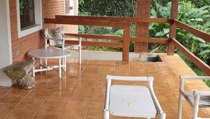 Foto - Casa e Terreno 664 m² - Lagoinha - Ubatuba - SP - [4]