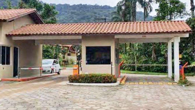 Foto - Casa e Terreno 664 m² - Lagoinha - Ubatuba - SP - [7]