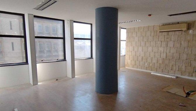 Foto - Andar Comercial 518 m² na Avenida Paulista - São Paulo - SP - [4]