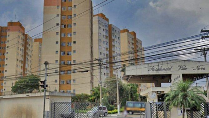 Foto - Apartamento 58 m² (Unid. 111 - BL. 16) - Jardim Piratininga - Osasco - SP - [1]