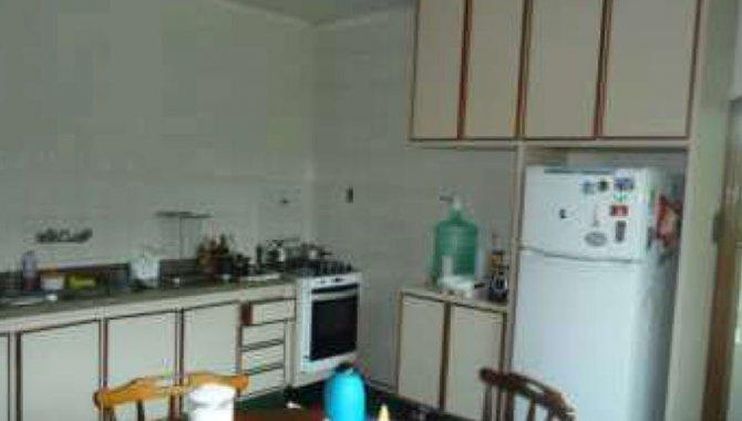 Foto - Casa e Terreno 2.066 m² - Centro de Ouro Fino Paulista - Ribeirão Pires - SP - [10]