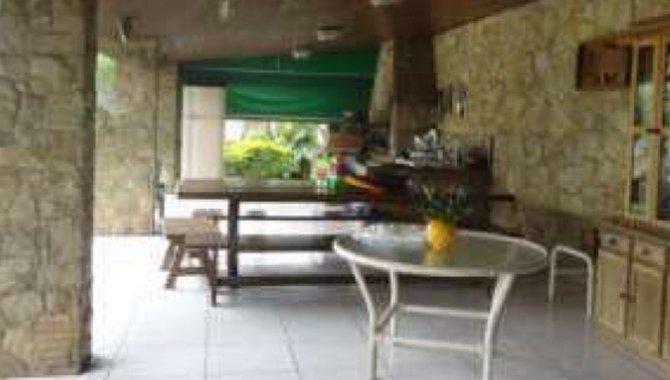 Foto - Casa e Terreno 2.066 m² - Centro de Ouro Fino Paulista - Ribeirão Pires - SP - [16]