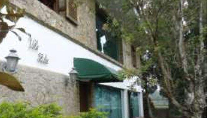 Foto - Casa e Terreno 2.066 m² - Centro de Ouro Fino Paulista - Ribeirão Pires - SP - [13]