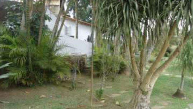 Foto - Casa e Terreno 2.066 m² - Centro de Ouro Fino Paulista - Ribeirão Pires - SP - [18]