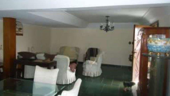 Foto - Casa e Terreno 2.066 m² - Centro de Ouro Fino Paulista - Ribeirão Pires - SP - [7]
