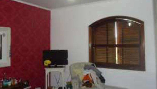 Foto - Casa e Terreno 2.066 m² - Centro de Ouro Fino Paulista - Ribeirão Pires - SP - [12]