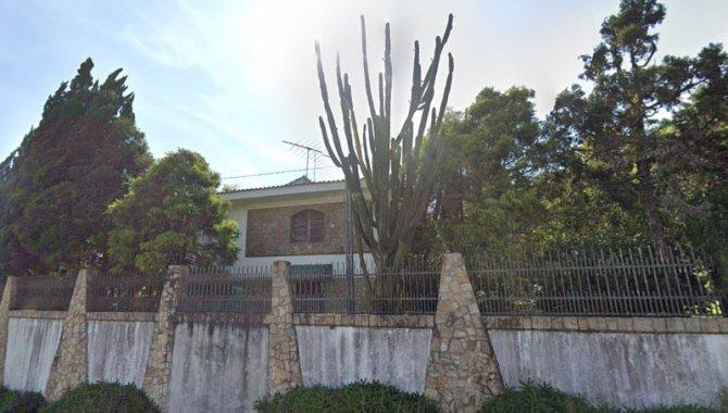 Foto - Casa e Terreno 2.066 m² - Centro de Ouro Fino Paulista - Ribeirão Pires - SP - [3]