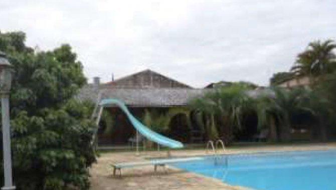 Foto - Casa e Terreno 2.066 m² - Centro de Ouro Fino Paulista - Ribeirão Pires - SP - [15]