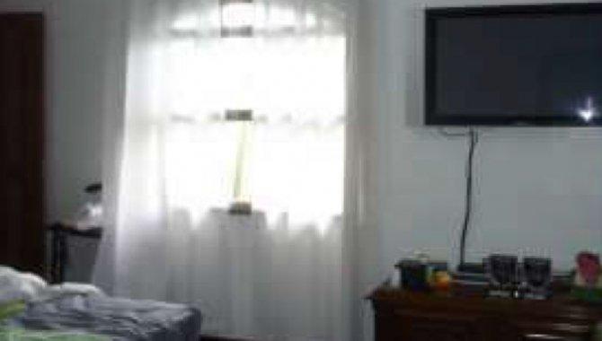 Foto - Casa e Terreno 2.066 m² - Centro de Ouro Fino Paulista - Ribeirão Pires - SP - [11]
