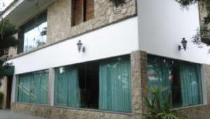 Foto - Casa e Terreno 2.066 m² - Centro de Ouro Fino Paulista - Ribeirão Pires - SP - [4]