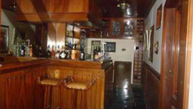 Foto - Casa e Terreno 2.066 m² - Centro de Ouro Fino Paulista - Ribeirão Pires - SP - [8]