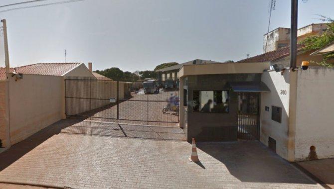 Foto - Galpão e Terreno 2.780 m² - Centro - São Joaquim da Barra - SP - [1]