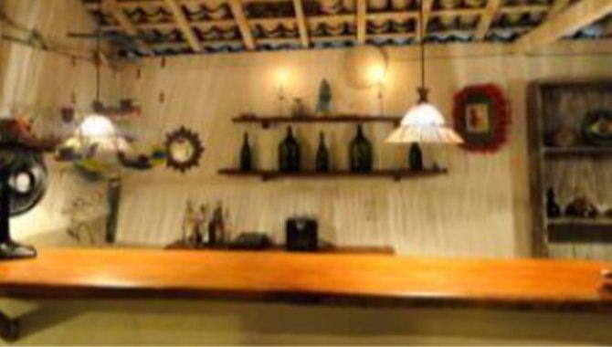 Foto - Imóvel Comercial 208 m² - Trancoso - Porto Seguro - BA - [6]