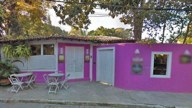Foto - Imóvel Comercial 208 m² - Trancoso - Porto Seguro - BA - [1]