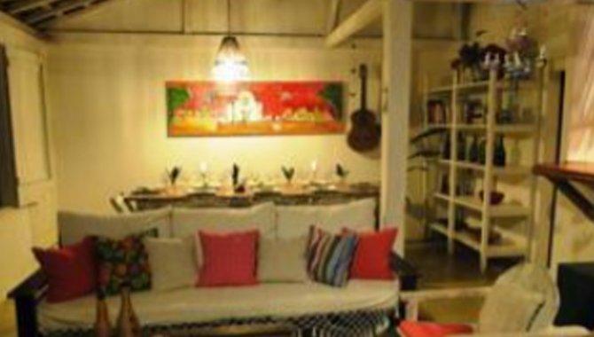 Foto - Imóvel Comercial 208 m² - Trancoso - Porto Seguro - BA - [5]