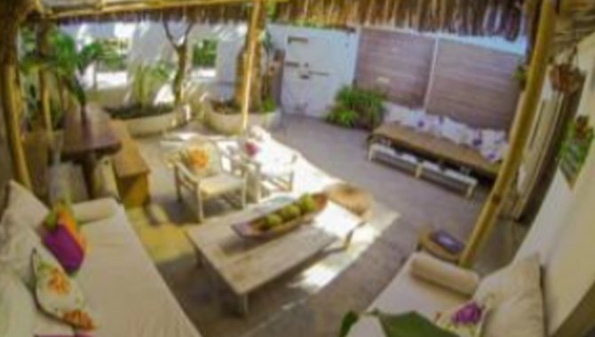 Foto - Imóvel Comercial 208 m² - Trancoso - Porto Seguro - BA - [3]
