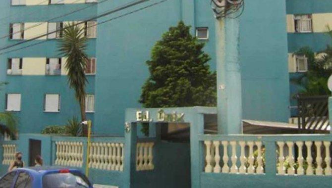 Foto - Direitos sobre Apartamento 53 m² (Unid. 02) -  Santa Terezinha - SBC - SP - [1]