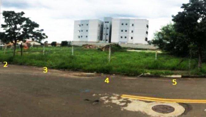 Foto - Terrenos 250 m² (Unid. 04) - Residencial Parque dos Ipês - Jaguariúna - SP - [1]