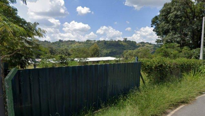 Terreno 4.784 m² - São Joaquim - Vinhedo - SP