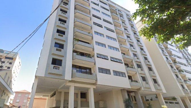Apartamento 388 m² (01 Vaga) -  Ponta da Praia - Santos - SP