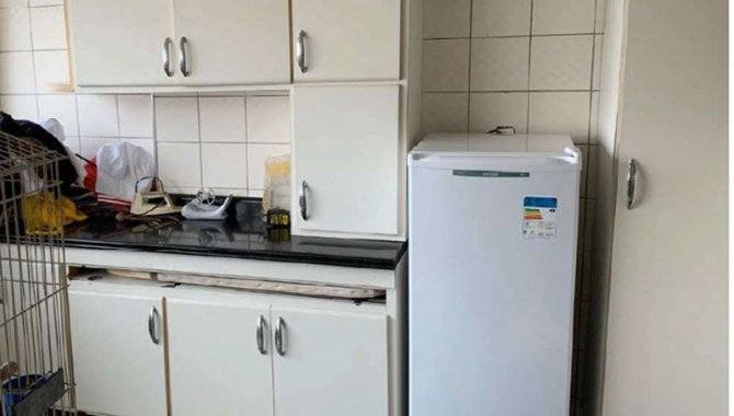 Foto - Apartamento 388 m² (01 Vaga) -  Ponta da Praia - Santos - SP - [2]