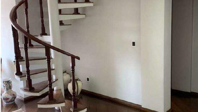 Foto - Apartamento 388 m² (01 Vaga) -  Ponta da Praia - Santos - SP - [4]