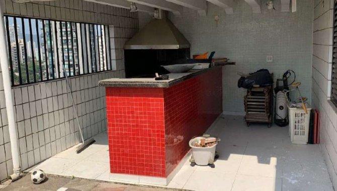 Foto - Apartamento 388 m² (01 Vaga) -  Ponta da Praia - Santos - SP - [6]