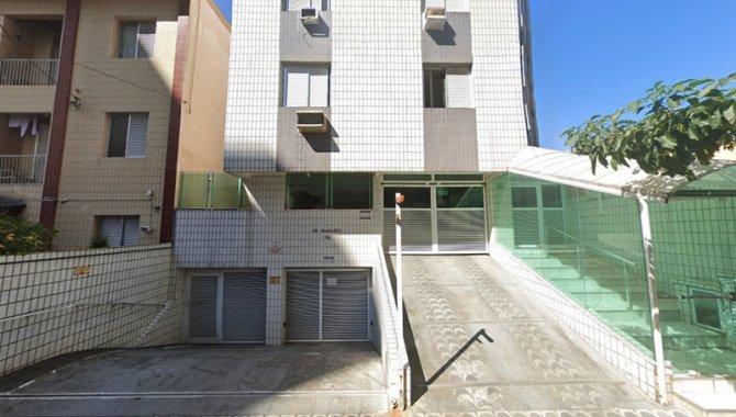 Foto - Direitos sobre Apartamento 41 m² - Itararé - São Vicente - SP - [2]