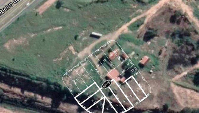Foto - Terreno 363 m² (Lote B, QD 23) - Parque Val de Palmas - Bauru - SP - [1]