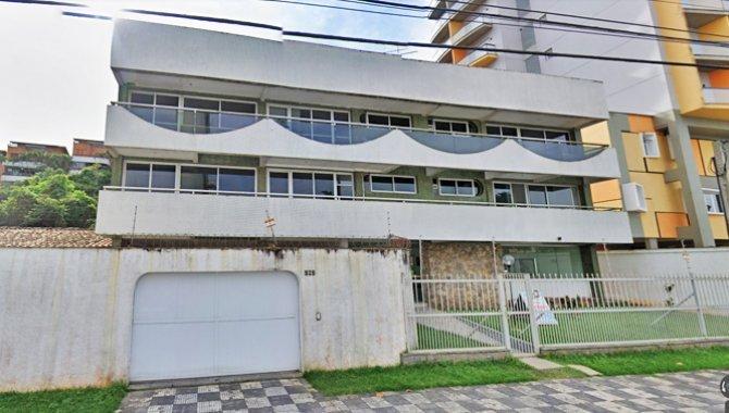 Foto - Apartamento 80 m² - Enseada - Guarujá - SP - [1]