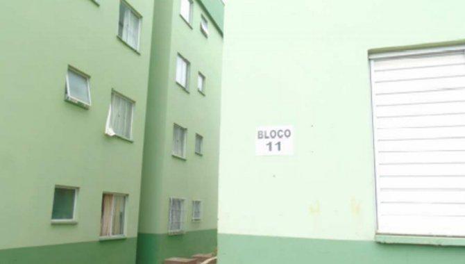 Foto - Direitos sobre Apartamento 42 m² - Residencial dos Eucaliptos - Bauru - SP - [2]