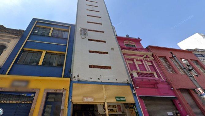 Foto - Vaga de Garagem (124) - Centro - São Paulo - SP - [1]