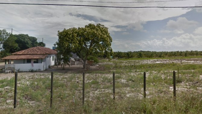 Foto - Imóvel Rural 19.988 m² - São Mateus - ES - [3]