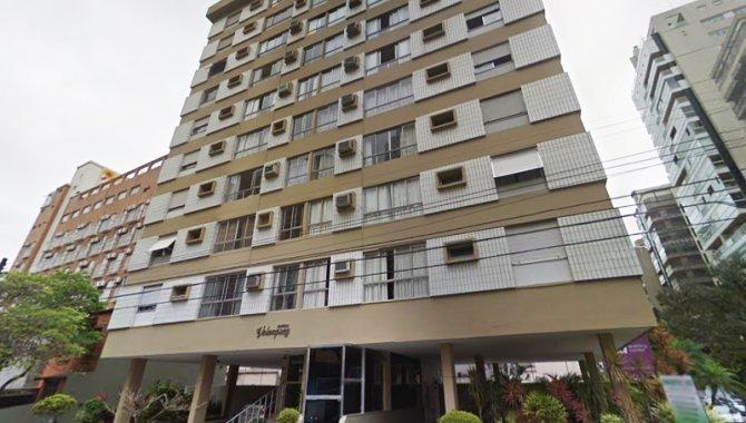 Foto - Apartamento 166 m² (Unid. 71) - Gonzaga - Santos - SP - [1]