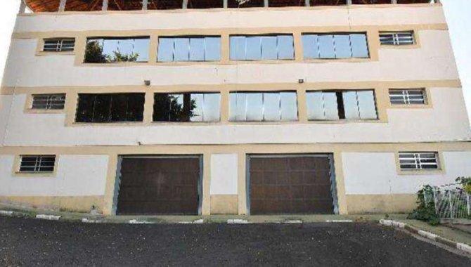 Foto - Parte Ideal sobre Imóvel Industrial e Terreno 5.000 m² - Atibaia - SP - [9]