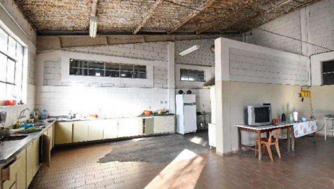 Foto - Parte Ideal sobre Imóvel Industrial e Terreno 5.000 m² - Atibaia - SP - [18]