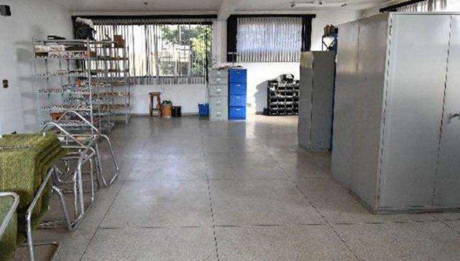 Foto - Parte Ideal sobre Imóvel Industrial e Terreno 5.000 m² - Atibaia - SP - [12]